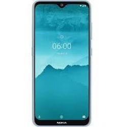 Déverrouiller par code votre mobile Nokia 6.2