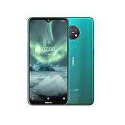 Déverrouiller par code votre mobile Nokia 7.2