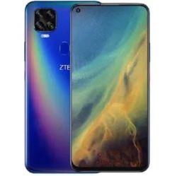 Déverrouiller par code votre mobile ZTE Blade V2020 5G