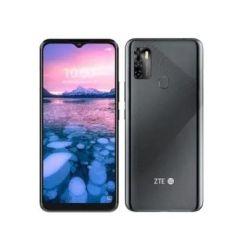 Déverrouiller par code votre mobile ZTE Blade 20 5G