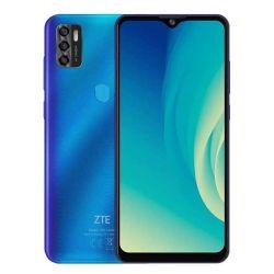 Déverrouiller par code votre mobile ZTE Blade A7s 2020