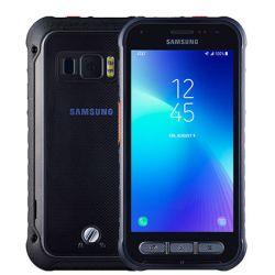 Déverrouiller par code votre mobile Samsung Galaxy Xcover FieldPro