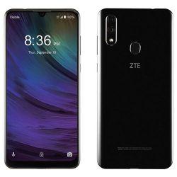 Déverrouiller par code votre mobile ZTE Blade 10 Prime