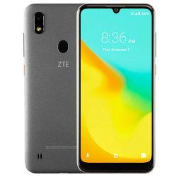 Déverrouiller par code votre mobile ZTE Blade A7 Prime