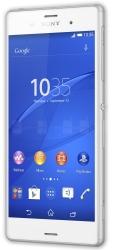 Déverrouiller par code votre mobile Sony Xperia Z3