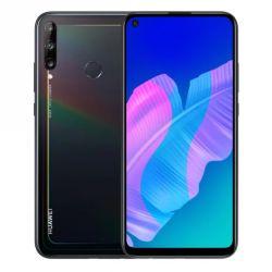 Déverrouiller par code votre mobile Huawei P40 lite E