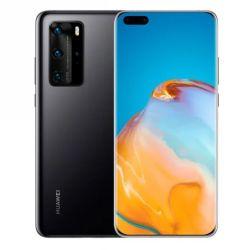 Déverrouiller par code votre mobile Huawei P40
