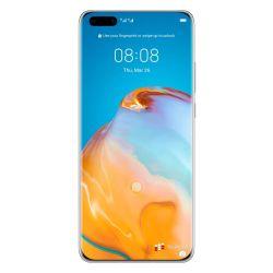 Déverrouiller par code votre mobile Huawei P40 Pro