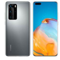 Déverrouiller par code votre mobile Huawei P40 Pro+