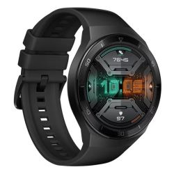 Déverrouiller par code votre mobile Huawei Watch GT 2e