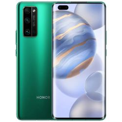 Déverrouiller par code votre mobile Huawei Honor 30 Pro+