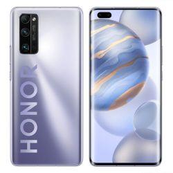 Déverrouiller par code votre mobile Huawei Honor 30