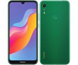 Déverrouiller par code votre mobile Huawei Honor 8A Prime