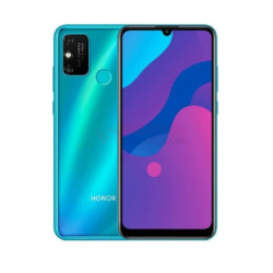 Déverrouiller par code votre mobile Huawei Honor Play 9A