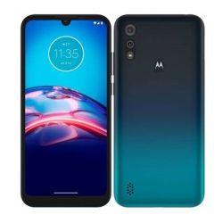 Déverrouiller par code votre mobile Motorola Moto E6s (2020)