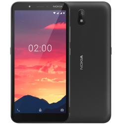 Déverrouiller par code votre mobile Nokia C2 2020