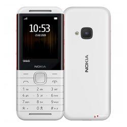 Déverrouiller par code votre mobile Nokia 5310 (2020)