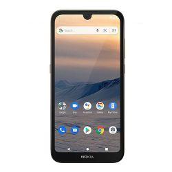 Déverrouiller par code votre mobile Nokia 1.3