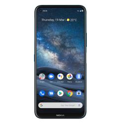 Déverrouiller par code votre mobile Nokia 8.3 5G