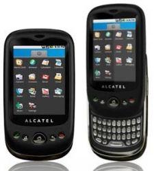 Déverrouiller par code votre mobile Alcatel OT-A980