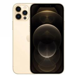 Déverrouiller par code votre mobile iPhone 12 Pro