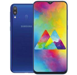 Déverrouiller par code votre mobile Samsung Galaxy M21