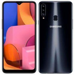 Déverrouiller par code votre mobile Samsung Galaxy A21