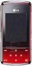 Déverrouiller par code votre mobile LG L706i