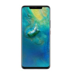 Déverrouiller par code votre mobile Huawei Mate 20 Pro