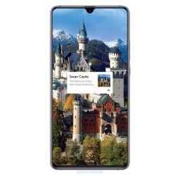 Déverrouiller par code votre mobile Huawei Mate 20 X
