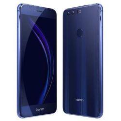 Déverrouiller par code votre mobile Huawei Honor 8C