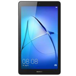 Déverrouiller par code votre mobile Huawei MediaPad M5