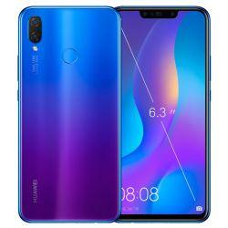Déverrouiller par code votre mobile Huawei Y9 (2019)