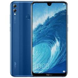 Déverrouiller par code votre mobile Huawei Honor 8X