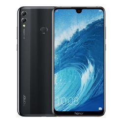 Déverrouiller par code votre mobile Huawei Honor 8X Max