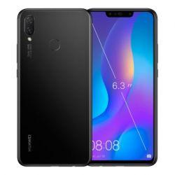 Déverrouiller par code votre mobile Huawei P Smart+