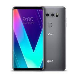 Déverrouiller par code votre mobile LG V40 ThinQ