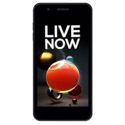 Déverrouiller par code votre mobile LG Candy