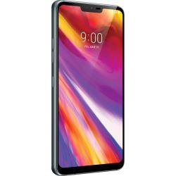 Déverrouiller par code votre mobile LG G7 Fit
