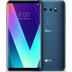 Déverrouiller par code votre mobile LG V30S
