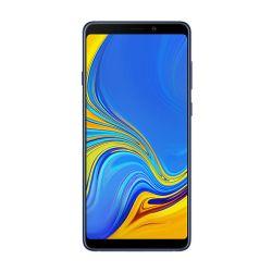 Déverrouiller par code votre mobile Samsung Galaxy A9 (2018)