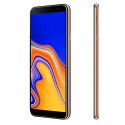 Déverrouiller par code votre mobile Samsung Galaxy J4+