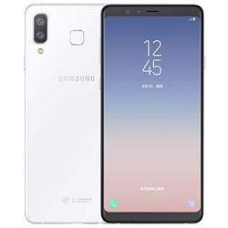Déverrouiller par code votre mobile Samsung Galaxy A8 Star