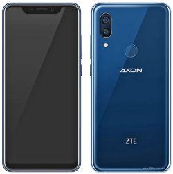 Déverrouiller par code votre mobile ZTE Axon 9 Pro