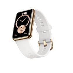 Déverrouiller par code votre mobile Huawei Watch Fit Elegant
