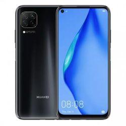 Déverrouiller par code votre mobile Huawei P40 4G