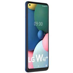 Déverrouiller par code votre mobile LG W41+