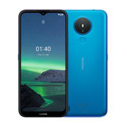 Déverrouiller par code votre mobile Nokia 1.4