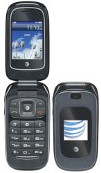 Déverrouiller par code votre mobile ZTE Z222