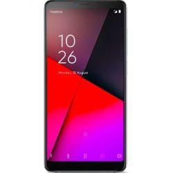 Déverrouiller par code votre mobile Vodafone Smart X9